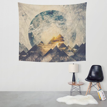 153*130 cm decoración estera de yoga gypsy boho tapiz tapiz tapiz tapices colcha toalla de playa tiro hogar