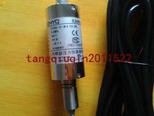 PT124G-121-M14-152/460 Shanghai Chaohui derretir sensor de presión de salida de $ NUMBER MV/V