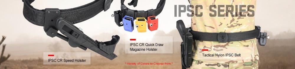 IPSC 1920_0