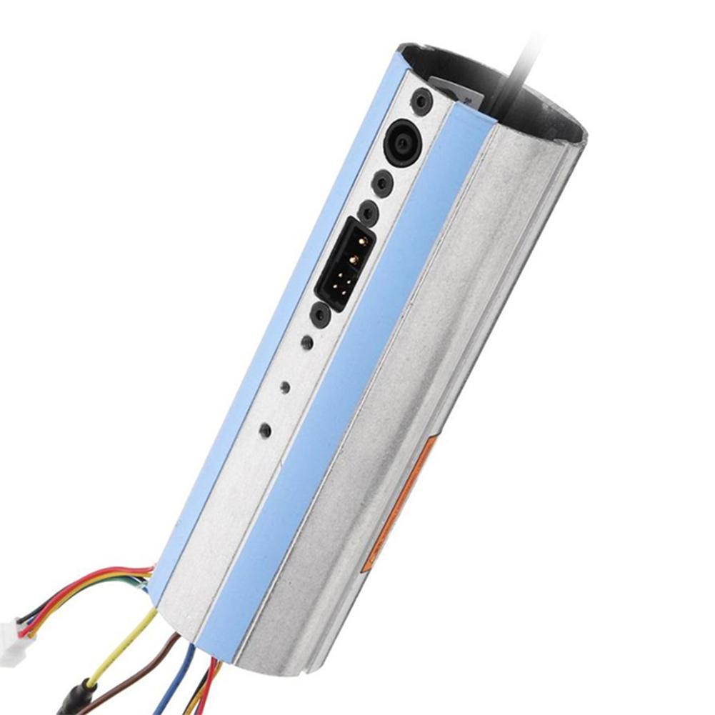 Electric Scooter Accessories For Xiaomi MIUI 9 ES1ES2ES3ES4 Motherboard Controller 36V Set Accessories Repair Replacement Part25