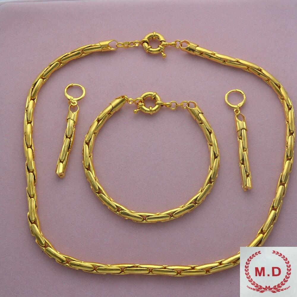 Grossiste bijoux or italie