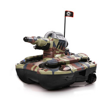 1/28 RC Tank Remote Control Toys Battle RC Tank M1A2 Automatic Presentation Tanks Via Musical Scal Rc Tank For Boys Xmas Gifts цена