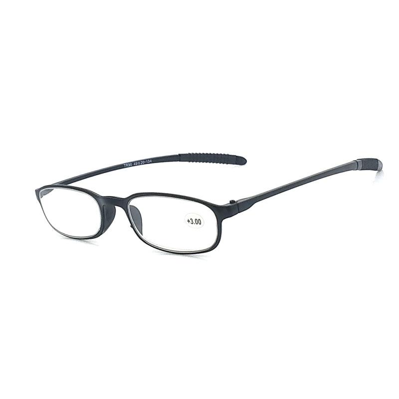 3 00 Lesebrille 2 Anblick 1 gummi 00 Brillen 1 50 4 3 50 Tipps 50 00 Männer 2 Frauen W Für Großhandel Schlank 00 OwdExzvqO