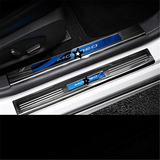 MODEL N Window air conditioner 5c64b4963511d