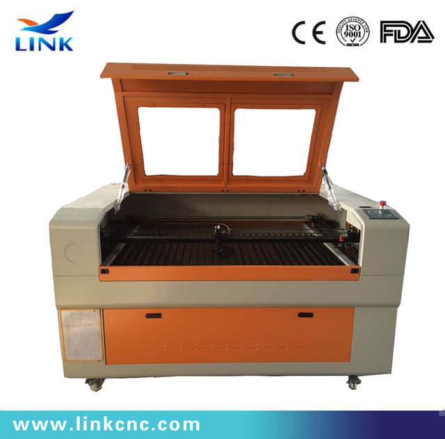 US $3600 41 |laser cut wood letters laser cutting machine-in Wood Routers  from Tools on Aliexpress com | Alibaba Group