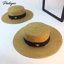 0a3cc539613c5 Popular Paper Straw Hats-Buy Cheap Paper Straw Hats lots from China Paper Straw  Hats suppliers on Aliexpress.com