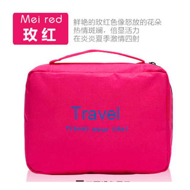 Cosmetic Box New Female Quilted Professional Cosmetic Bag Women'S Large Capacity Storage Handbag Travel Toiletry Makeup Bag Luggage Covers
