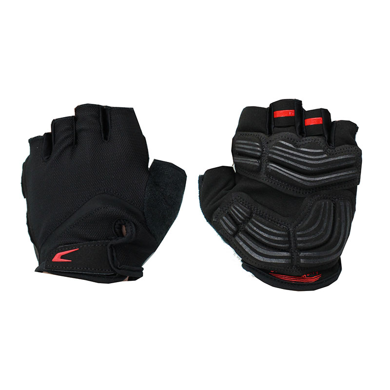 ALI shop ...  ... 32883858557 ... 4 ... Cycling Gloves Half Finger Mens Women's Summer Sports Shockproof Bike Gloves GEL MTB Bicycle Gloves Guantes Ciclismo ...