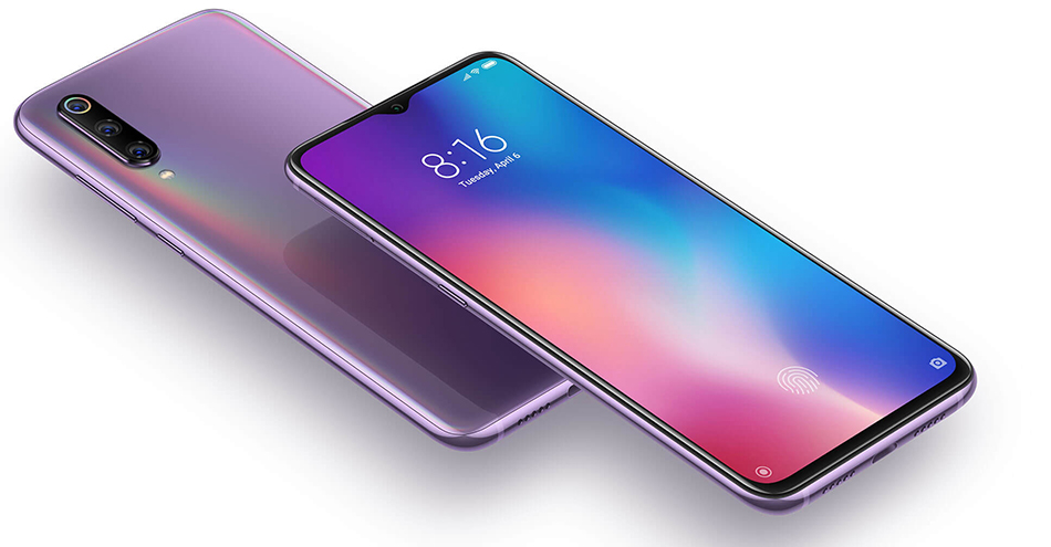 Global-Version-Xiaomi-Mi-9-6GB-64GB-Mi9-Mobile-Phone-Snapdragon-855-Octa-Core-6.39-AMOLED-Full-Screen-48MP-Rear-Camera-5