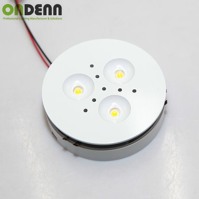 wireless battery control pack remote dimmable light puck tools with led solled powered lights d kitchen natural closet cabinet lighting under