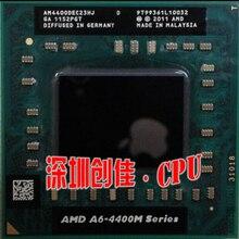 AMD A8 3870K Quad-Core FM1 3.0GHz 4MB 100W CPU processor pieces A8-3870 APU 3870