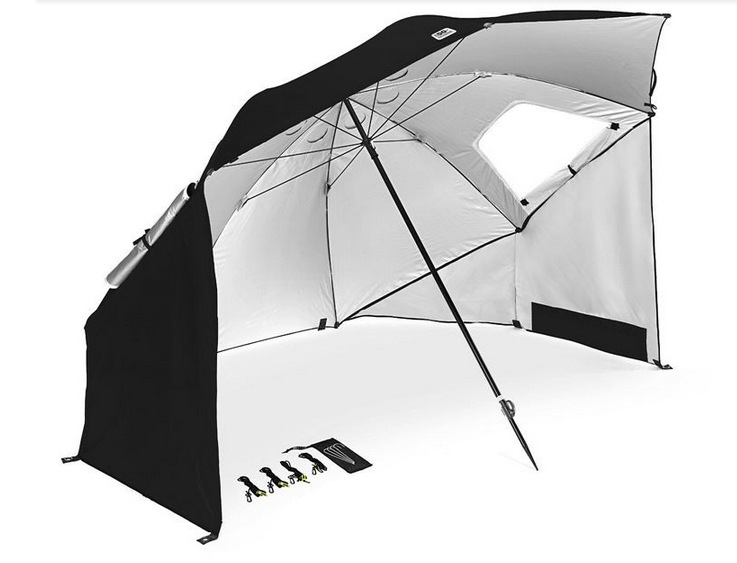China fishing tent Suppliers