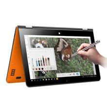 "13.3""VOYO VBook V3 Flagship Core M3-6Y30 Skylake 2IN1 Tablet PC Windows 10 YOGA laptop PC 4GB RAM128GB SSD 1920*1080"
