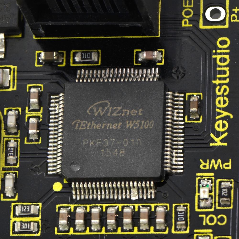 KS0243  EASY plug W5100 (4)