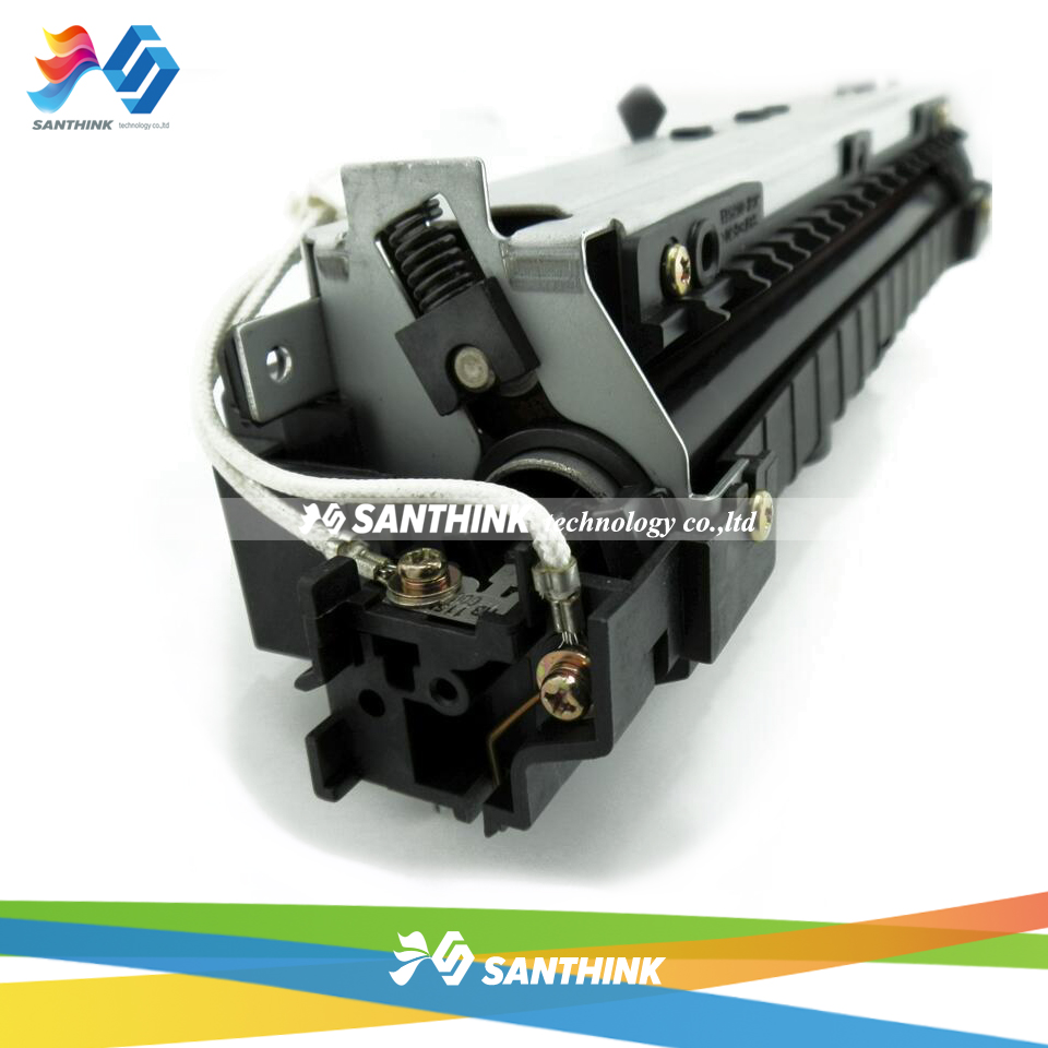 Heating Fixing Assembly For Samsung ML-1750 ML-1740 ML 1750 1740 ML1740 ML1750 Fuser Assembly Fuser Unit On Sale rm1 2337 rm1 1289 fusing heating assembly use for hp 1160 1320 1320n 3390 3392 hp1160 hp1320 hp3390 fuser assembly unit