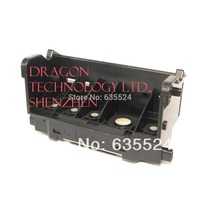 QY6 0073 Refurbished Printhead For Canon IP3600 MP560 MP620 MX860 MX870 MP540 Only Guarantee The Print