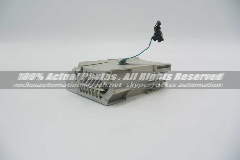Used In Good Condition 1762-OB16 A With Free Shipping DHL used in good condition ka20c 750w with free dhl
