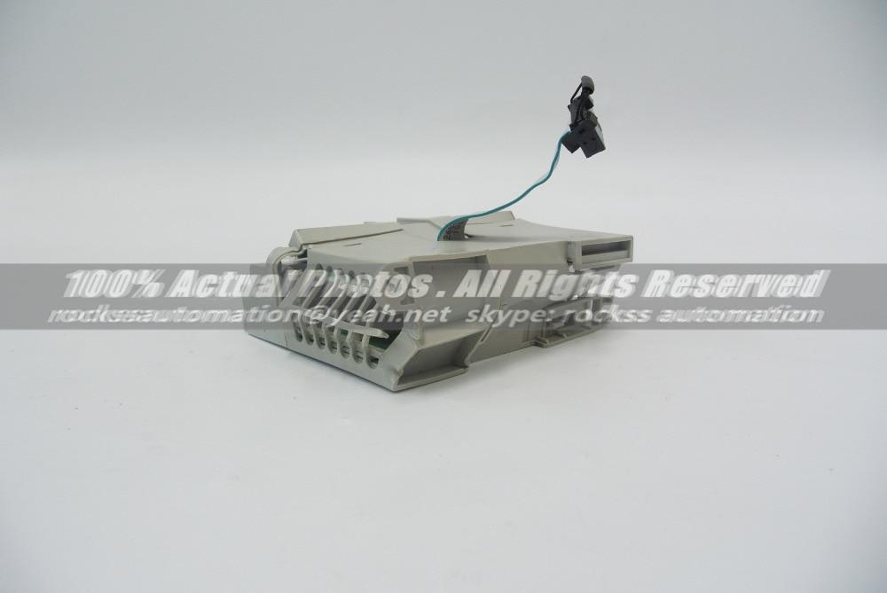 Used In Good Condition 1762-OB16 A With Free Shipping DHL кабель антенный hama h 83190 coax m coax f 1 5м gold ф фильтр белый [00083190]