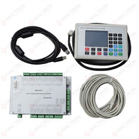 Anywells Co2 Laser Controller AWC608C