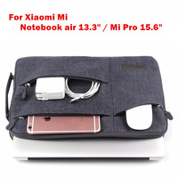 Fashion Sleeve Bag For Xiaomi Mi Notebook Air 13 3 Inch Laptop Pro 15 6 Inch
