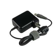 20V three.25A 65W laptop computer AC energy adapter charger for ThinkPad 420 SL300 T430 T430u T420 T430i T430s T420i T410i T400 T431s