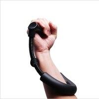 Yingtouman учебного оборудования Штыри рук захват пожилых упражнения рукоятки наручные Разработчик захвата безымянный палец