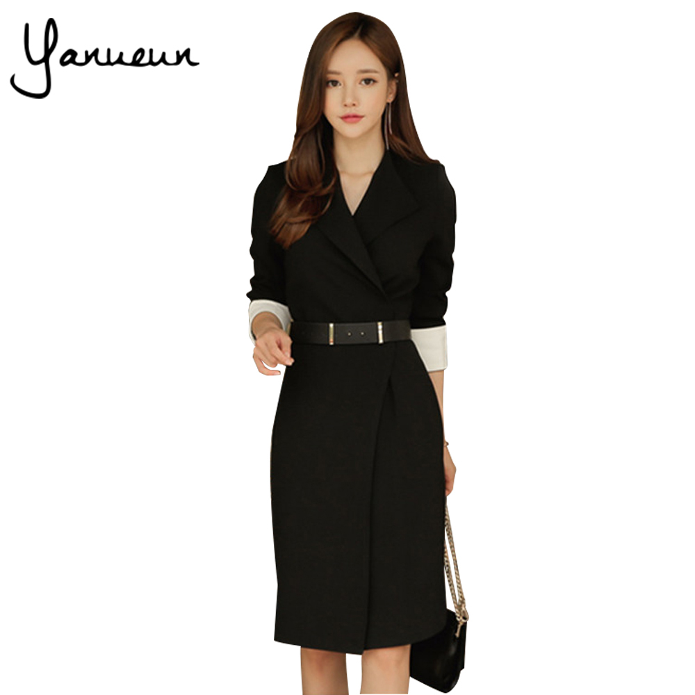 Online Buy Wholesale ladies suit dress from China ladies suit ...