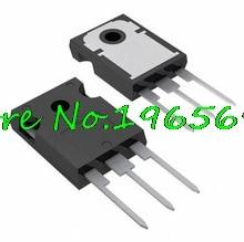 10pcs/lot IRG4PH50UD IRG4PH50 TO-247 G4PH50UD New Original In Stock
