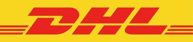 Postage Link for DHL / FedEx / EMS / UPS / TNT balance make link 1PC 1USD, 10PCs 10USD
