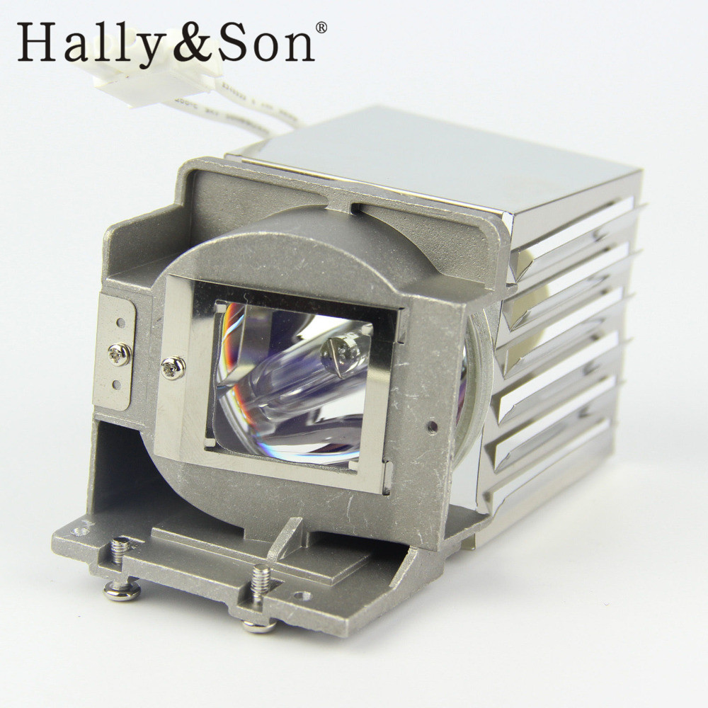 Projector housing Lamp bulb with housing RLC-072 for PJD5123 PJD5133 PJD5223 PJD5233 PJD5353 PJD5523W PRO6200 projector projector lamp with housing rlc 072 for viewsonic pjd5123 pjd5133 pjd5223 pjd5233 pjd5353 pjd5523w pro6200