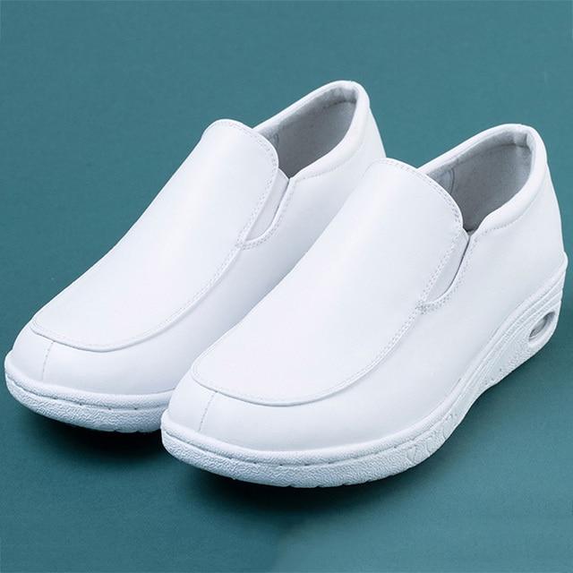 Yiyb7gm6fv Enfermera Zapatos Zapatos Yiyb7gm6fv Enfermera Gwieoqntb De Zapatos De De Enfermera Gwieoqntb Gwieoqntb otsrBhCQdx