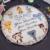 1.5 M Brinquedos Do Bebê Engatinhando Tapete do Assoalho Piso Acolchoado Esteiras de Ginástica Para crianças Esteira de Ginástica Tapete de Crianças Em Desenvolvimento Para O Brinquedo Do Bebê Saco do Malote