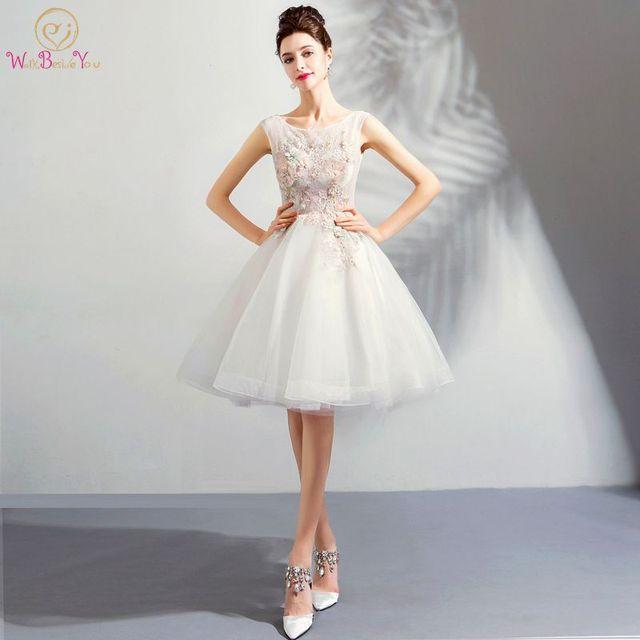 Imagen de vestidos para coctel