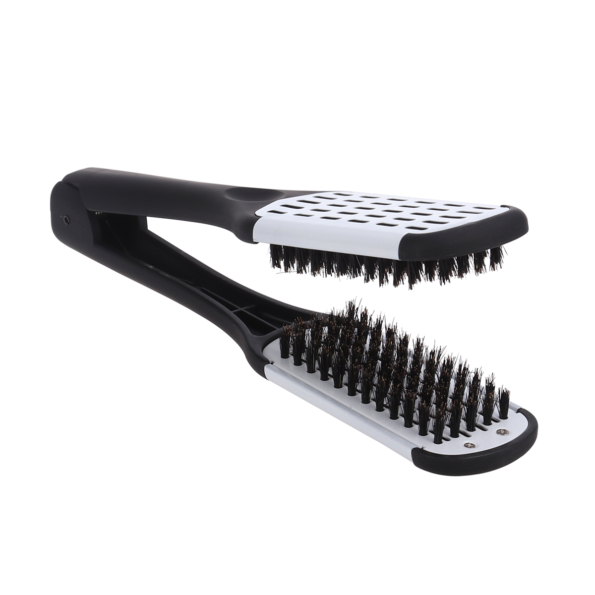 etereauty hair comb double sided