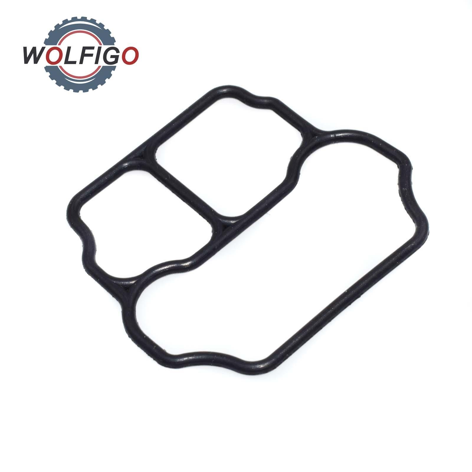 Aliexpress Buy Wolfigo Fuel Injection Idle Air