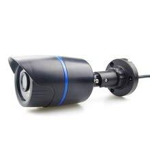 Ip камера наружная водонепроницаемая 960p ipcam onvif 1280*960
