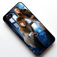 Arts Die-Britse Seizoen TV Show Case Cover, Case voor Apple Iphone 4 4 s 5 5 s 5c 6 6 s 6 plus 6 s plus