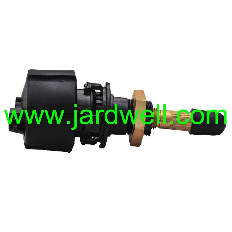 replacement Automatic drain valve 2901056300 for atlas copco for Air compressor replacement parts of air compressor for ingersoll rand globe valve shut off valve 95067203
