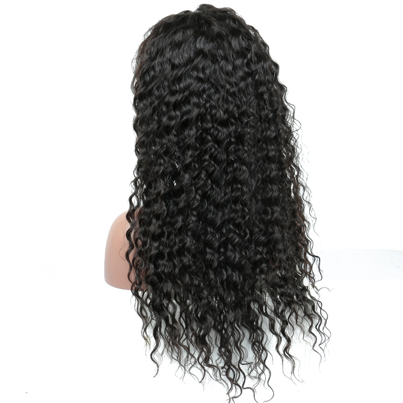 Curly-Wig-Pre-Plucked-Full-Lace-Human-Hair-Wigs-For-Women-250-Density-Brazilian-Wig-With (1)