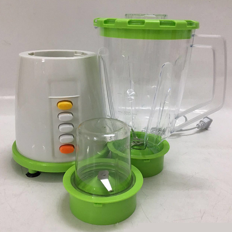 Multifunctional Nutrition Fruit and Vegetable Machine Juicer Juice Mixer самокат winx club st alu006 winx