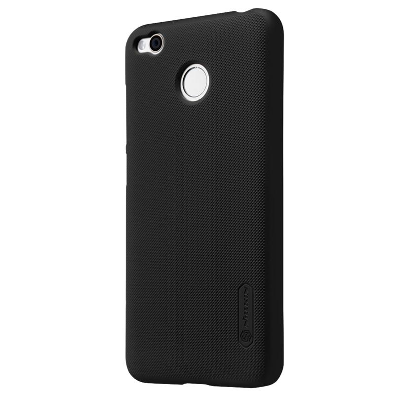 the latest 04a79 57349 US $8.41  xiaomi redmi 4x case cover 5.0
