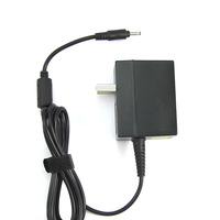 Delippo US Plug 1 5m Power Cord Tablet Charger For AMPE A10 Giada I980 Ployer MOMO