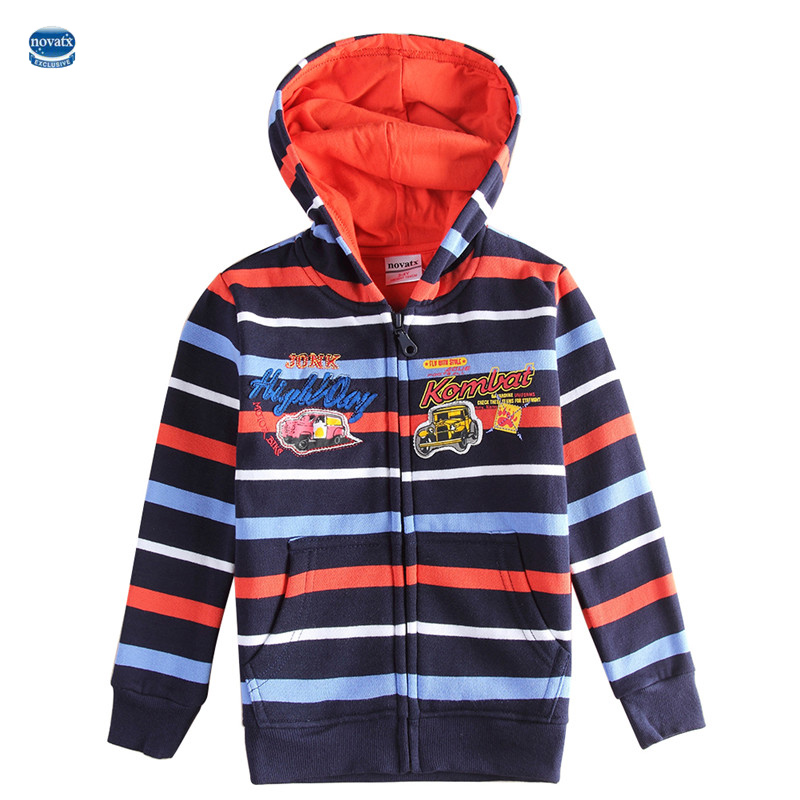 Bundle Him Up in Boys' Coats, Jackets & Vests. Shop this large selection of high-quality boys' jackets from DICK'S Sporting Goods and pick up the best outerwear for your little guy. Whether it's a summer thunderstorm or a frigid winter walk home from school, these boys' coats are up to the task.