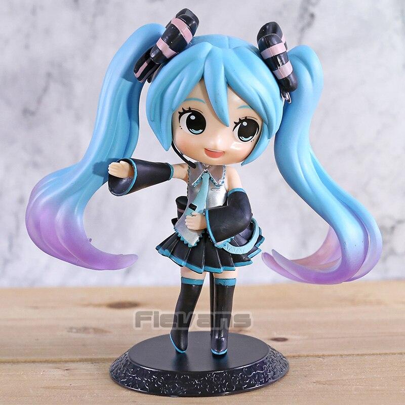 hatsune-miku-crystal-doll-q-version-font-b-vocaloid-b-font-miku-pvc-figure-collectible-toy-doll