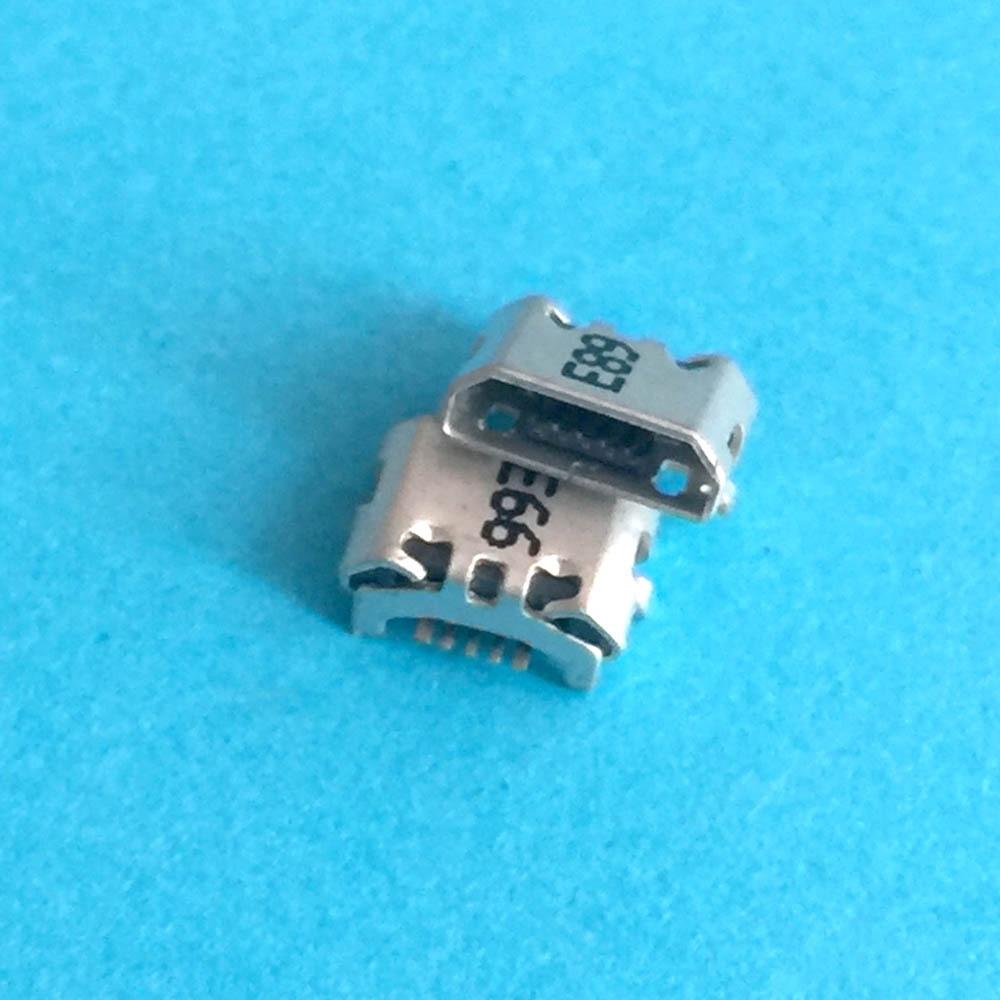 10PCS For HTC Desire S G12 S510e G19 X710e G6 G8 G13 A9292 USB Charging Port Connector Socket Plug Jack Repair