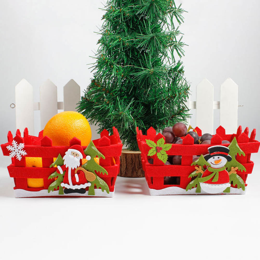 Santa Claus order for home 2018 56