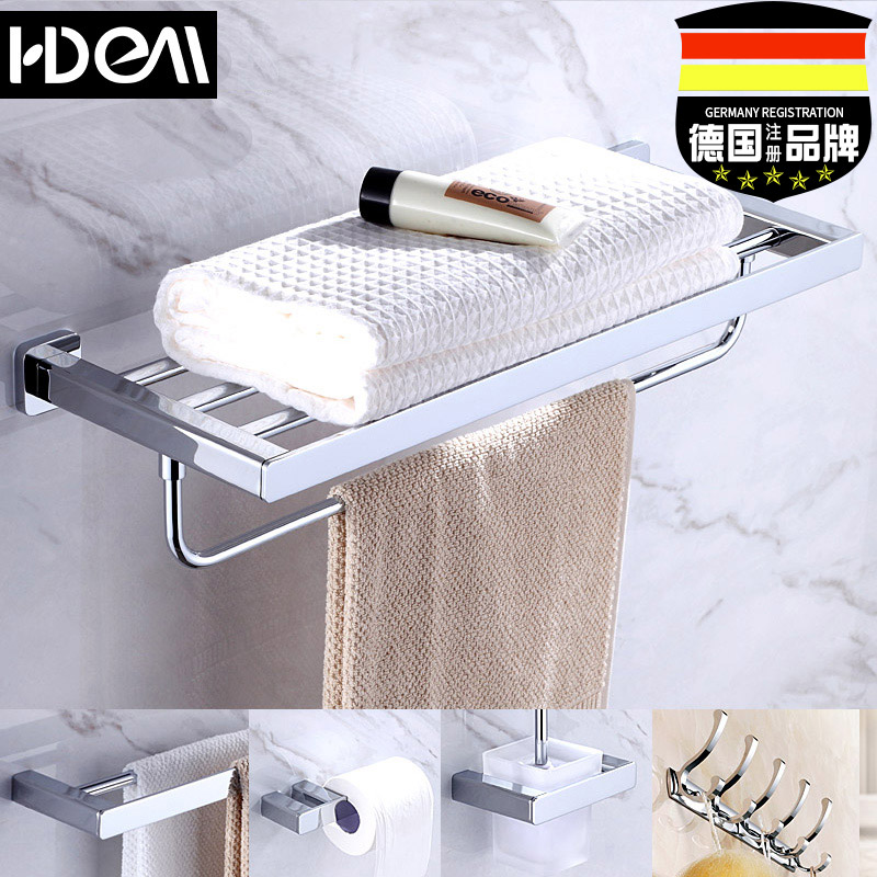 Chrome Brass Wall Toilet Bathroom Shelf Plated Wall Mounted Toilet Brush Holder Brass Toilet Paper Holder Hanger Storage Shelf super wholesale jin xuan milk oolong tea 50g high quality tieguanyin green tea milk oolong superior health care milk tea