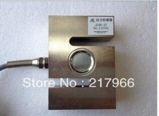 1PCSX strain gauge pressure sensor S load cell electronic scale sensor Weighing Sensor 1T,2T,3T1PCSX strain gauge pressure sensor S load cell electronic scale sensor Weighing Sensor 1T,2T,3T