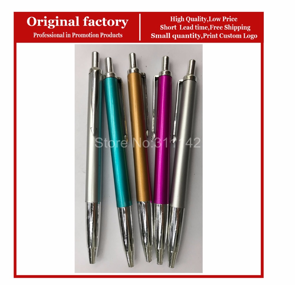 Kugelschreiber FLOO Werbekugelschreiber mit Touchpen mit Druck Logo Werbung