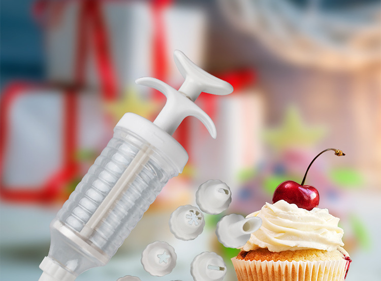 Online Get Cheap Cake Decorating Tube Aliexpress Com Alibaba Group